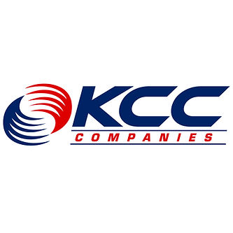 KCC COMPANIES Logo S.jpg