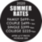 2020 summer rates.png