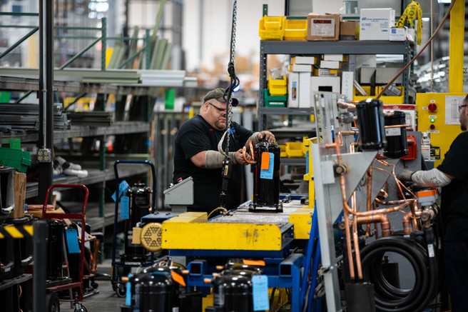 kcc manufacturing day