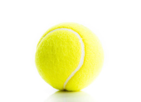 FALL LADDER LEAGUES at LTC