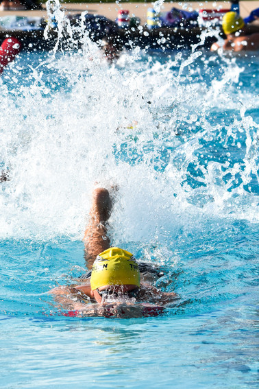 Triton Swimming Kick.jpg