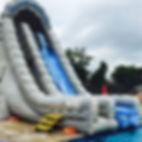 water slide sq.jpg