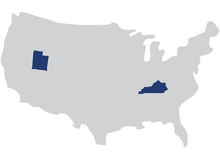 KCC MAP.jpg