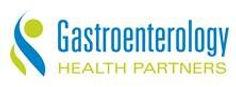 Louisville Gastroenterology logo.jpg