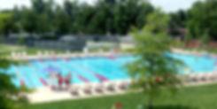 blairwood 50 meter pool.jpg