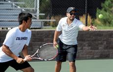 Tennis Specific Fitness Training at LTC
