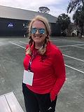 Coaching Pic at PTR 2020.jpg
