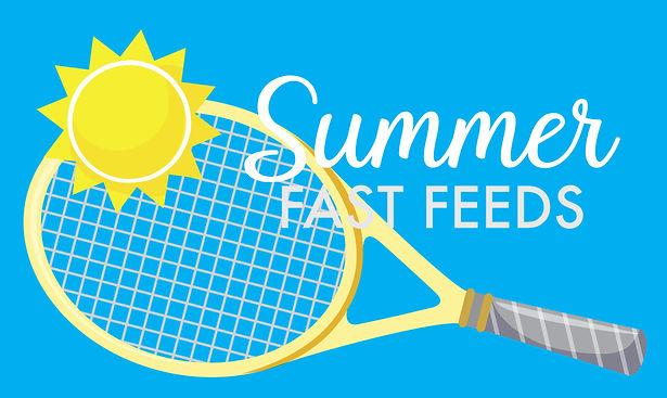 SUMMER FAST FEEDS web.jpg