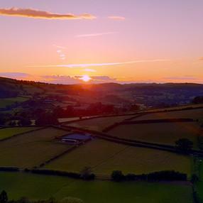 New Sunset pic.jpg