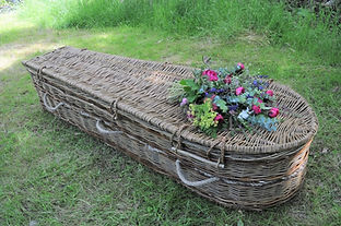 Brown coffin-small.jpg