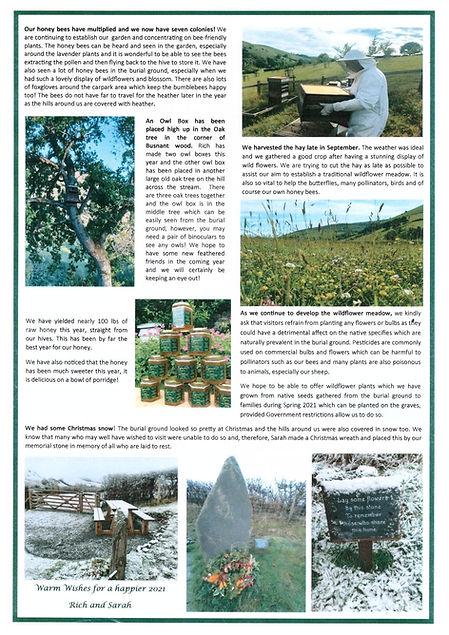 Newsletter 2021 Page 2.jpg