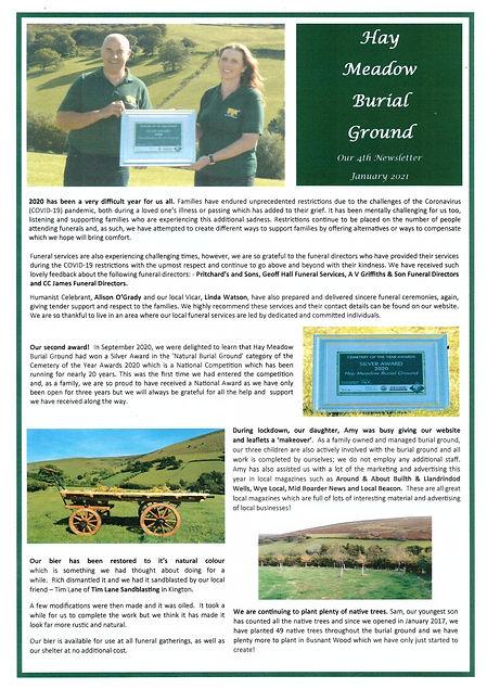 Newsletter 2021 Page 1.jpg