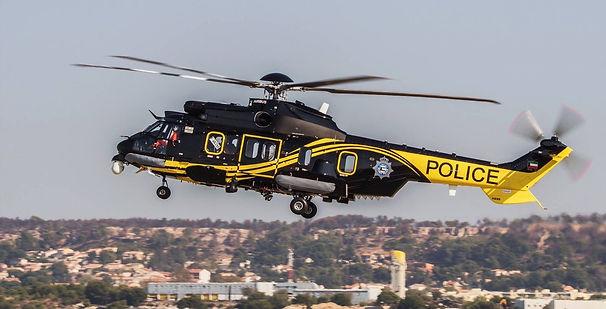 Kuwait Police 225.jpg