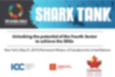 shark tank.jpg