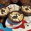 Thumbnail: Hot Chocolate Bomb
