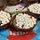 Thumbnail: Mini Hot Chocolate Bomb