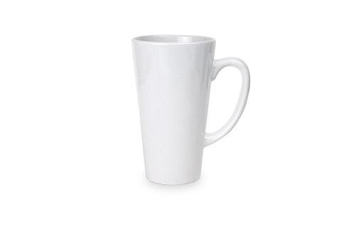 Oversize Coffee Mug