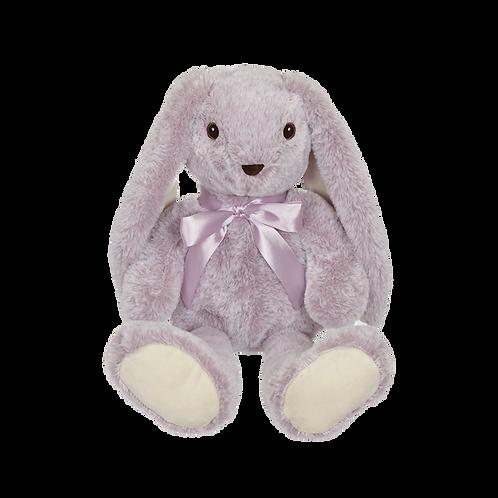 """Big Ear Bunny Embroider Buddy 15"""""""