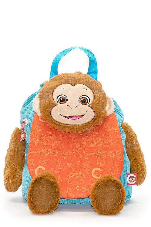 Buddy Backpack