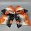 Thumbnail: Centralia Fight Song Cheer Bow
