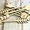 Thumbnail: Wooden Decorative Arrows