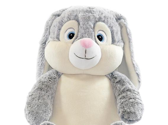NEW-product-classic-grey-bunny.jpg