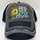 Thumbnail: Hello Sunshine Hat