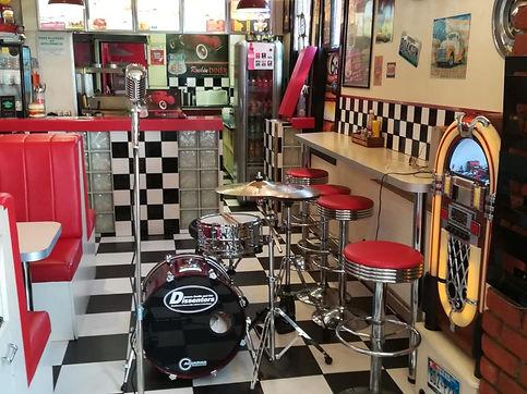 dinner drum 2.jpg