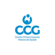 CCGAUCHO.jpg