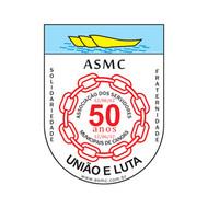 ASMC.jpg