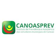 CANOASPREV.jpg
