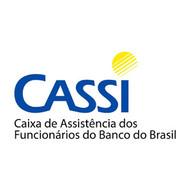 CASSI.jpg