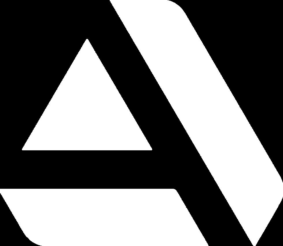 artstation-logo