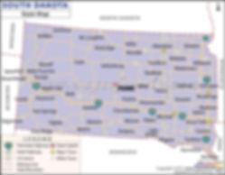 south-dakota-state-map.jpg