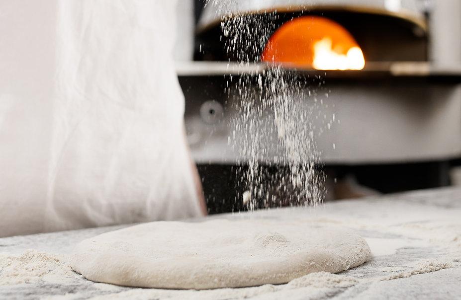 Casa Della Pasta_001_WEB-Artiom-Istugano