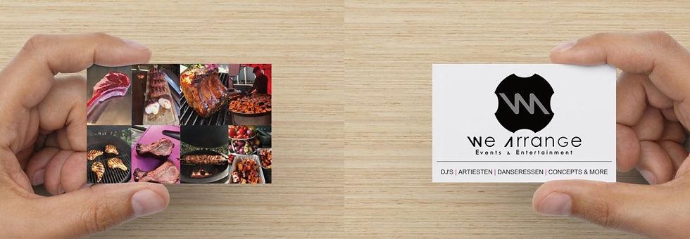 Visitekaartjes.jpg
