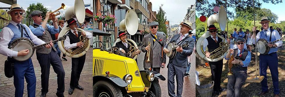 header_Dixieland Trio.jpg