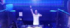 DJ boeken Brabant, DJ huren Brabant