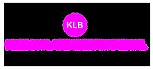Logo KLB web (met beeldmerk boven)_magen