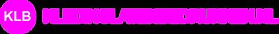 Logo KLB (met beeldmerk)_magenta.png