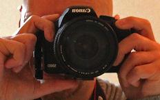 Fotograaf Huren   We Arrange