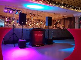 Soul Lounge DJ Boeken, Soul Lounge DJ Huren