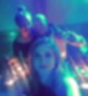 Lounge DJ en Zangeres Huren