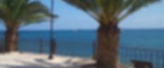 Trouwen op Ibiza | We Arrange