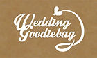 We Arrange Partner van The Wedding Goodiebag