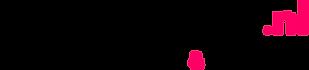 logo tuinenklus4u.nl - grote letters (zwart & rood-met subline).png