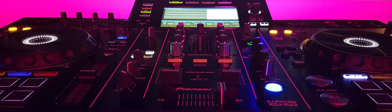 DJ boeken Utrecht, DJ huren Utrecht