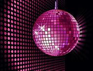 Disco Freaks Feest Concept   We Arrange