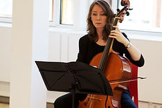 Celliste Huren, Celliste Boeken