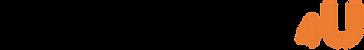 Grooves4U_logo (zwart oranje).png